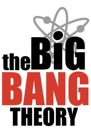 The Big Bang Theory Temporada 10, Capítulo 12