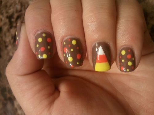 17 Best images about DIY HALLOWEEN CRAFTS on Pinterest ...
