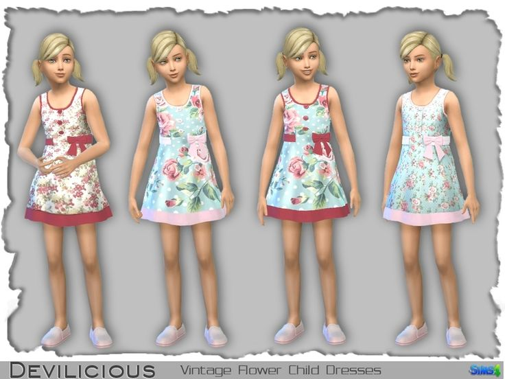 22 best images about sims 4 cc kids clothes on pinterest