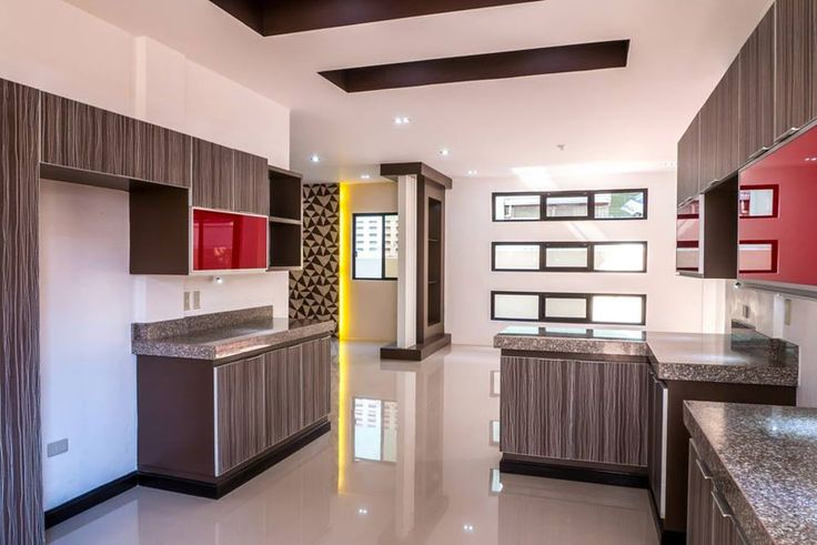 House Renovations & Extensions Las Pinas City | Simple ...