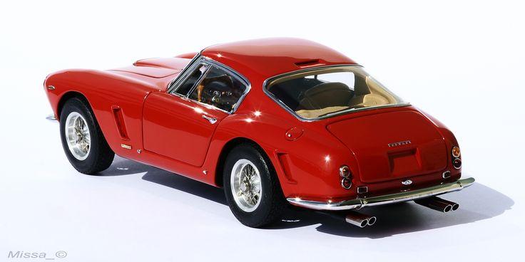009_CMC_Ferrari_250_GT_Passo Corte_SWB