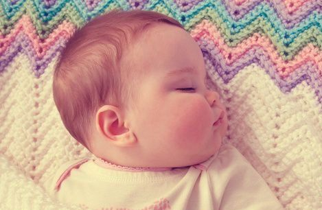 Pretty girl names are unique and cool. Explore and learn the name meanings of the following pretty baby names for cute girls!