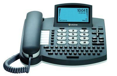 Trudno wyobrazić sobie współczesne biuro bez telefonu. Choć dziś niezwykle popularne są telefony komórkowe, to w biurach wciąż korzysta się z urządzeń stacjonarnych. Jaki telefon wybrać, by sprawdzał się on w codziennej pracy? Telefon to jedno z urządzeń umożliwiających szybki kontakt. By telefon stacjonarny mający się znaleźć w biurze był funkcjonalny, warto poświęcić chwilę, by …