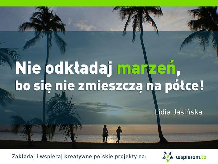 #motywacja #motto #inspiracja #cytaty