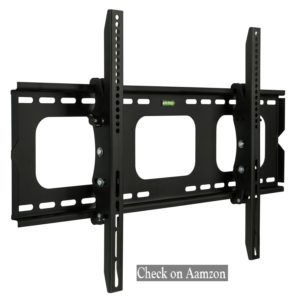 https://virtuereview.com/best-tv-wall-mount/ #wallmount #tv #OLED #LCD #blackfriday2017