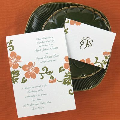 14 best Wedding Plans images on Pinterest Tropical flowers, Exotic