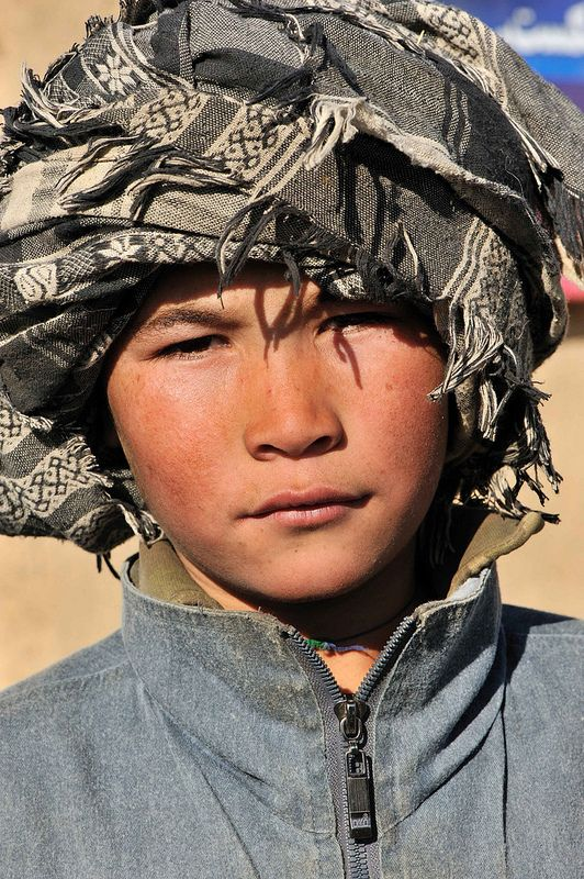 37 best images about Hazara on Pinterest | United nations ...