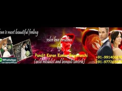 KaLa *& jAdU !! kI ImPrOViSaSy In ** BuSiNeSS @ Cirebon +91-9772654587 U...