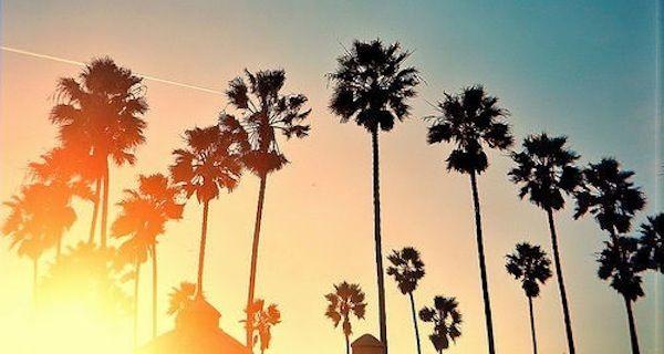 SoCal Sunsets....