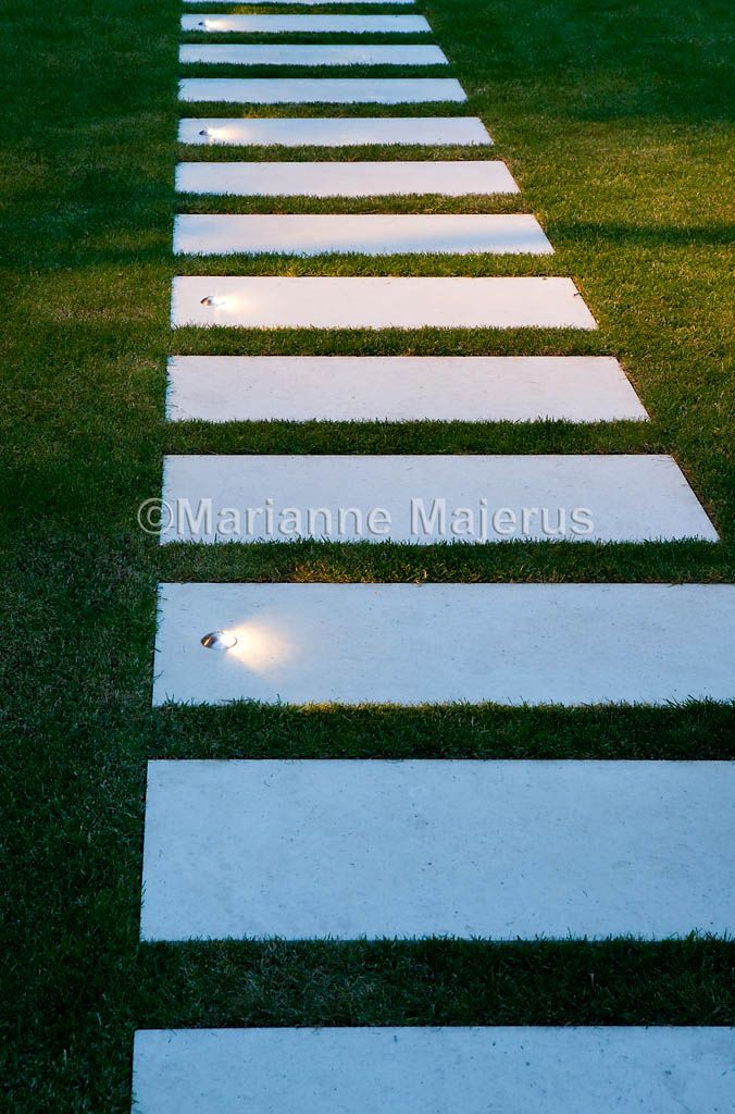 354 best Paving images on Pinterest Landscape design Paving