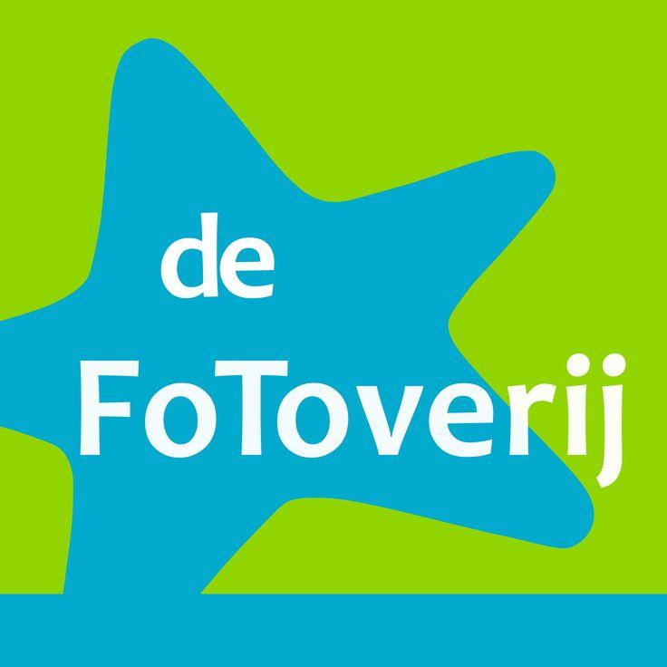 de FoToverij, Belsele www.defotoverij.be