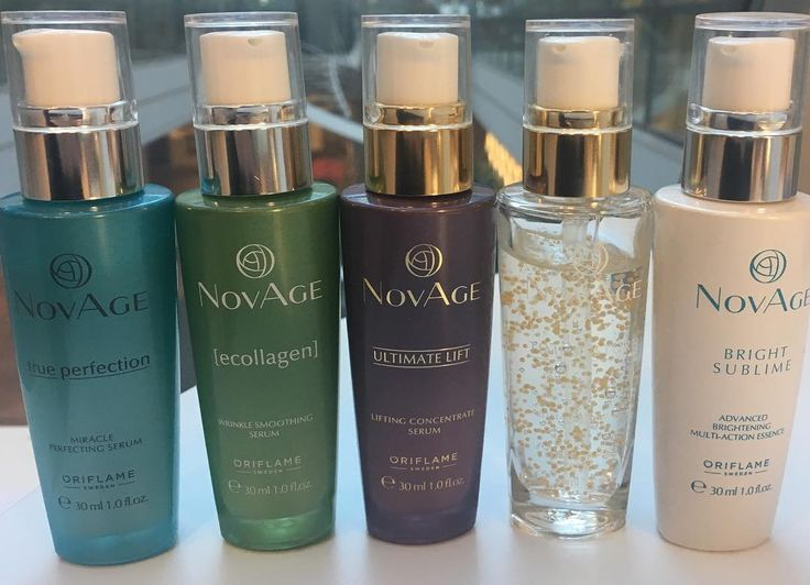 "38 Me gusta, 2 comentarios - Alain Mavon, Oriflame Sweden (@alainmavon) en Instagram: ""NovAge serums! Beautiful collection targeting your skin needs and boosting the Performance of the…"""