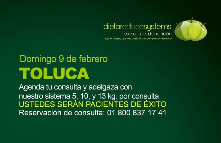 Consultorio en Toluca.