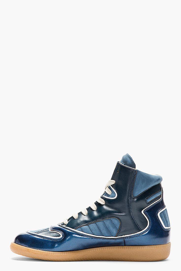 Usher roller shoes video - Grey 1 Fan Pullover