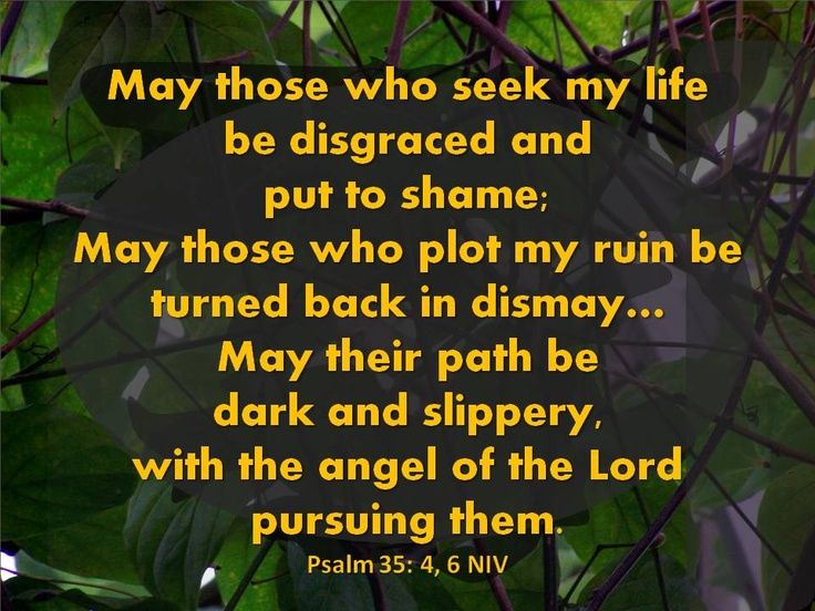 psalm 35 kjv | Psalm 35 21 Related Keywords & Suggestions - Psalm 35 21 Long Tail ...