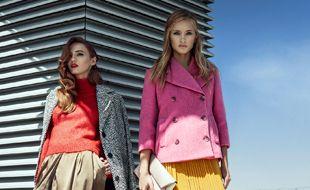 Fashion Days Group AG
