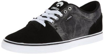 Disponible en Amazon http://amzn.to/1o2gG4k  Tennis de hombre Osiris Osiris Men's Decay Skate Shoe  #ImportsDelivery #Shopping #Skate #Shoes #Zapatos #Osiris