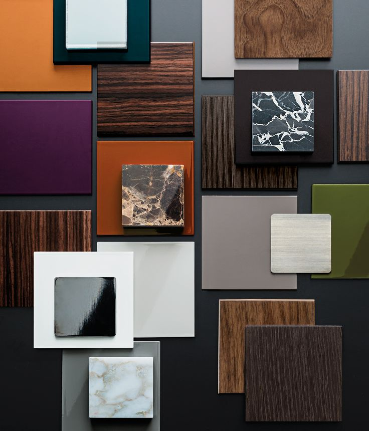 362 best Moodboards images on Pinterest Furniture layout