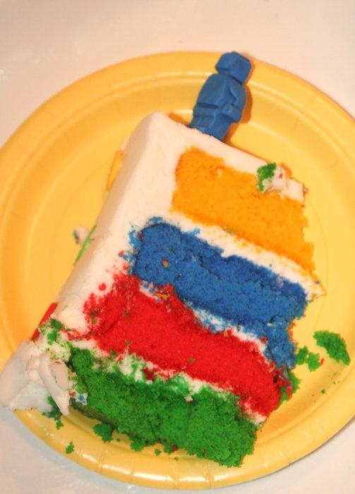 LEGO Cupcake Cake - Bing Images