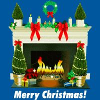 Image result for christmas Greetings