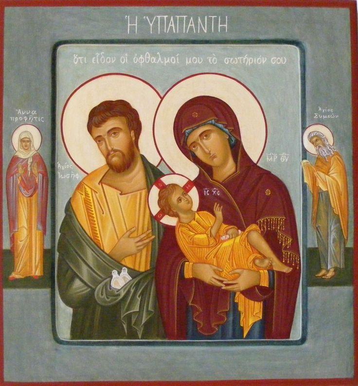 Klasztor Sióstr Karmelitanek Bosych Matki Bożej Wielkiego Zawierzenia w Gdyni Orłowie