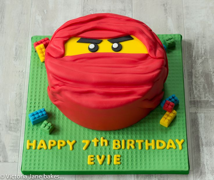 best 25 lego ninjago cake ideas on pinterest ninjago