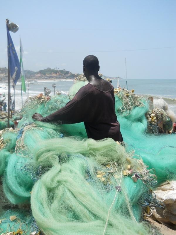 www.akwaabaafrica.org, taken by Emilie Roegiers