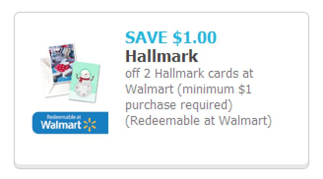 Hallmark Holiday Greeting Cards and Ornaments *Savings*   #ad  #SendHallmark  http://bit.ly/1OPQrfZ