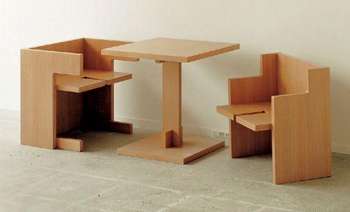 japanese innovative furniture japanese innovative furniture design