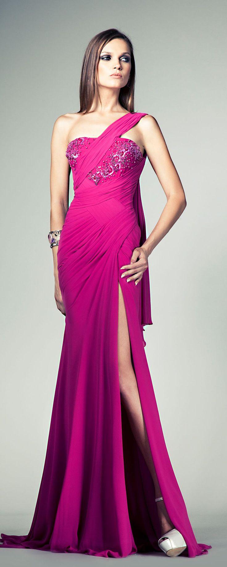 Hermosa Alquilar El Vestido Para La Boda Motivo - Colección de ...