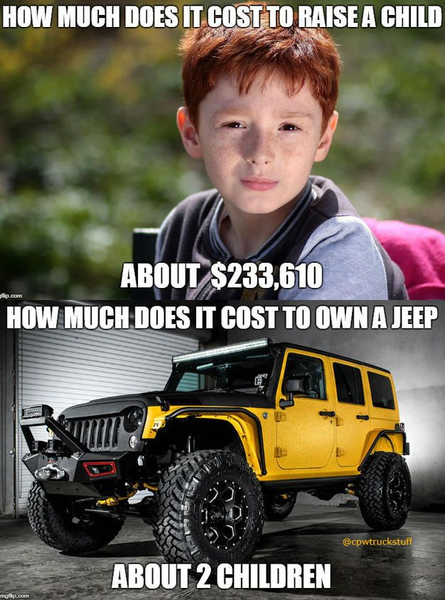 The Top 101 Best Jeep Accessories Modifications From A To Z