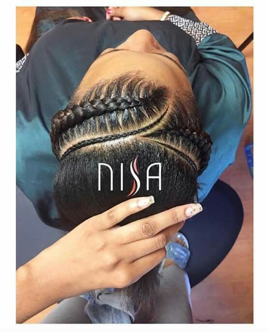 hair styles natural 1000 ideas about braided hairstyles on 5266 | c5afbaf5567a94d5266a3a5b26326e50