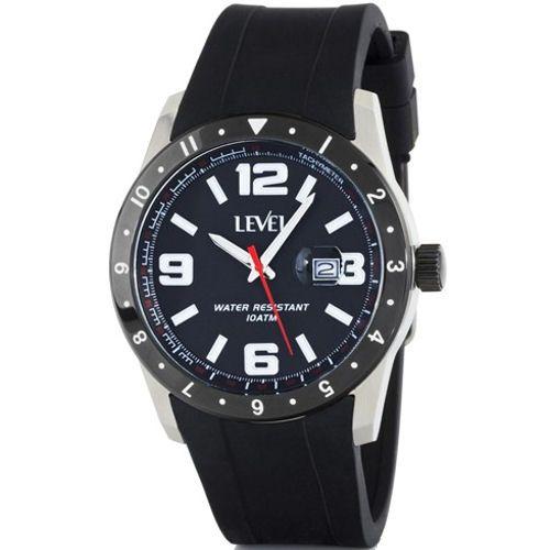 Reloj Level A35704-1 Training  http://relojdemarca.com/producto/reloj-level-a35704-1-training/