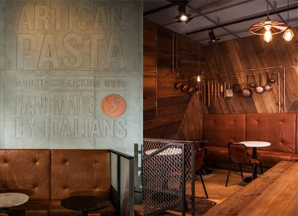 396 best Decorative walls ideas images on Pinterest   Decorative ...