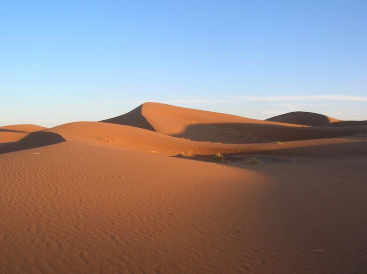 Gustavo Santaolalla - Endless Flight and Babel (Album Version)  Tourism in Morocco
