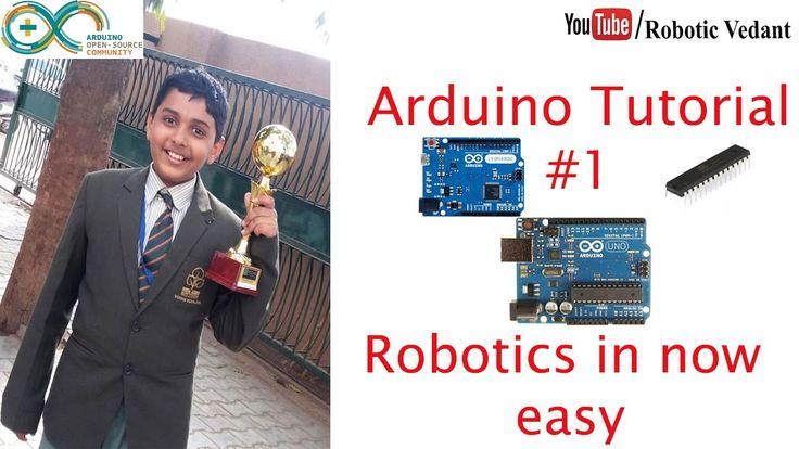 What is Arduino ?....Whrere to buy Arduino?..................   Arduino ...
