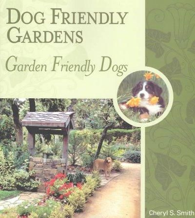 1000 ideas about dog friendly backyard on pinterest dog area dog backyard and dog friendly. Black Bedroom Furniture Sets. Home Design Ideas