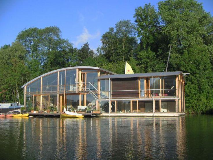 Google Afbeeldingen resultaat voor http://www.greenoceanyachts.com/fotoboek/01%2520houseboat-NL/slides/houseboat-002.jpg