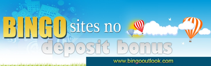 Some Tips On Ways To Enjoy Free Online Bingo Games    The free online bingo games win large scale popularity with players belonging to different age groups since it allows players to learn the techniques without losing out on anything. There are also sites that allow players to win prizes though they are not always allowed to withdraw.