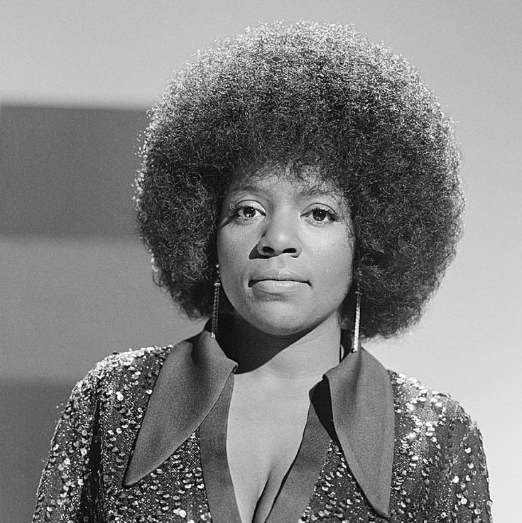 """I Will Survive"" by Gloria Gaynor, released in 1978 and one of the most famous disco songs of all time."