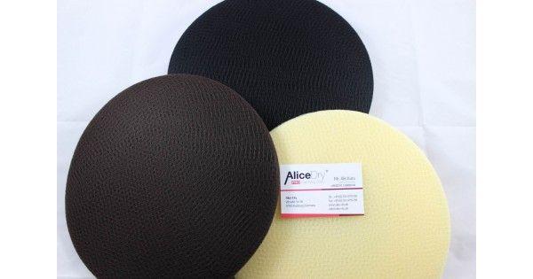 •144 Stk pro PACK - 5mm elastisch und super feine Haarnetze  •3 Farben zur Auswahl.  •Schwarz - Beige - Braun  -----  BIG PACK 3 x Packete Frei Farbauswahl für nur 59.90-€ --