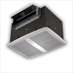 42 best bathroom ventilation fans lights heaters exhaust fan reduce tobacco smoke from recreation rooms or workshop by easily installing this ul listed quiettest ceiling exhaust fan from nutone aloadofball Choice Image