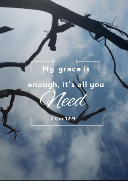 In Him we always have what we need...always  http://www.inpursuitofthebeloved.com/listening-to-stories/