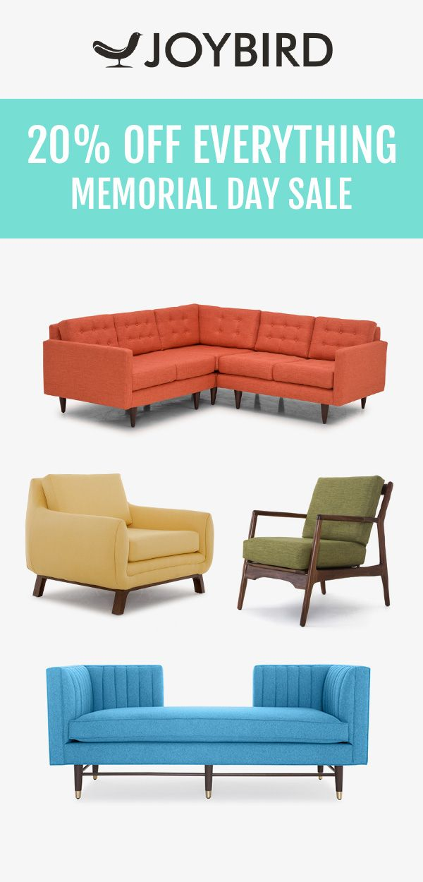 144 Best Sofa Design Images On Pinterest Couches