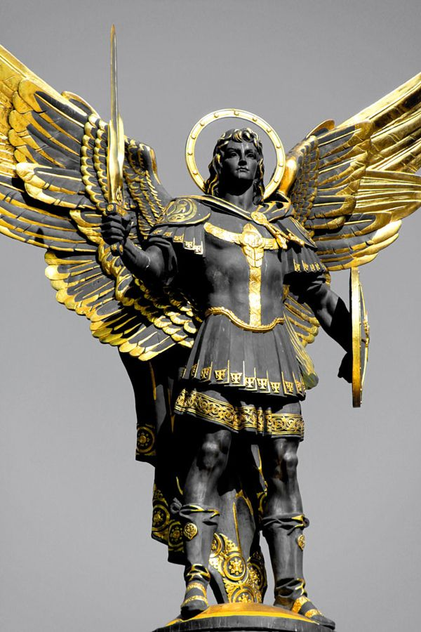 Lucifer, The Fallen Angel, the Bright Morning Star, the Light Bringer ... Servant of God, Archangel .. Illuminator. All will be Revealed.  Lucifer is STILL a Servant of God. In the End. <3