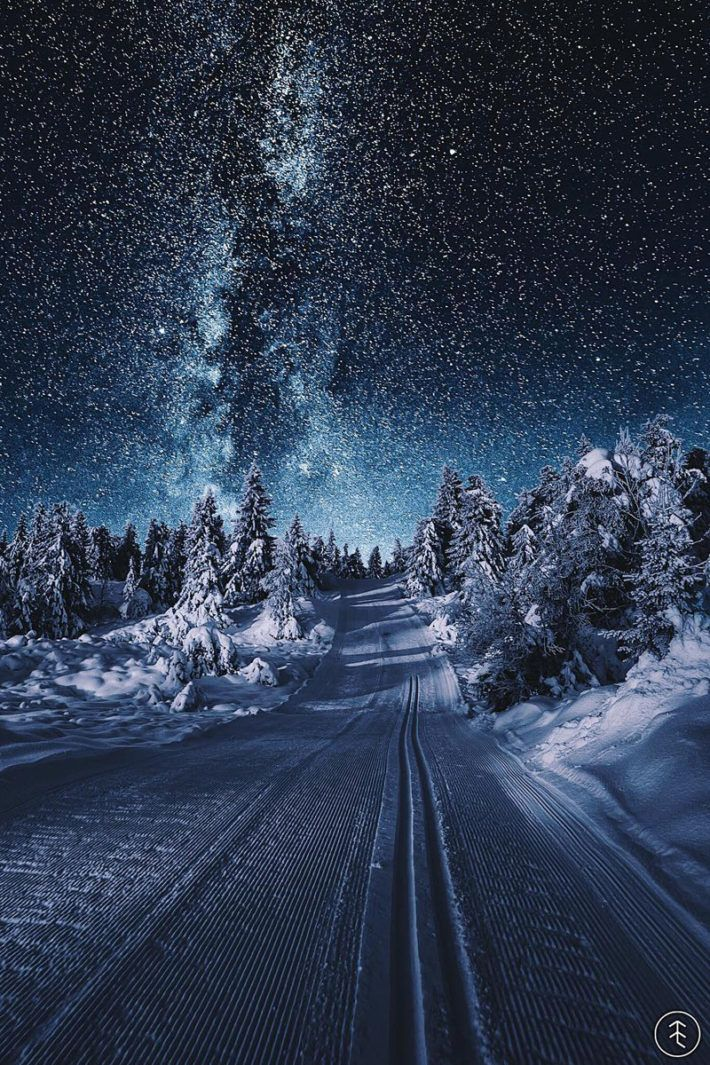 Startling Yearning Photography Taken From Around The World Nature Photography Landscape Photography Night Sky Photography