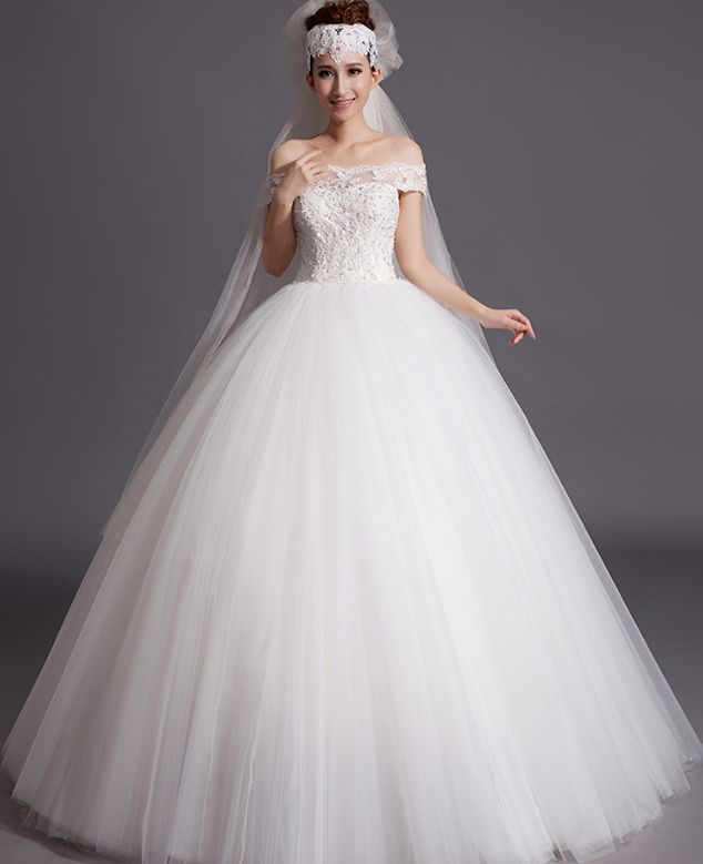 207 best wedding dress images on pinterest short wedding