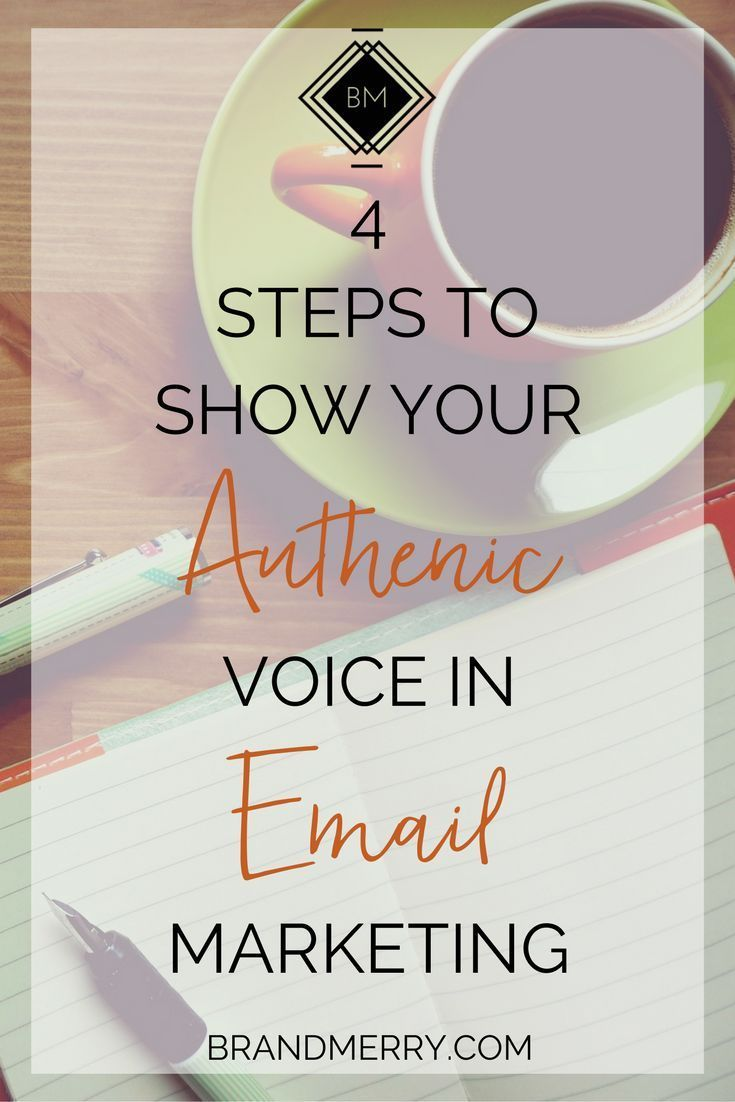 I'm Spilling The Beans On My Four Techniques To Make Sure Your True  Authentic