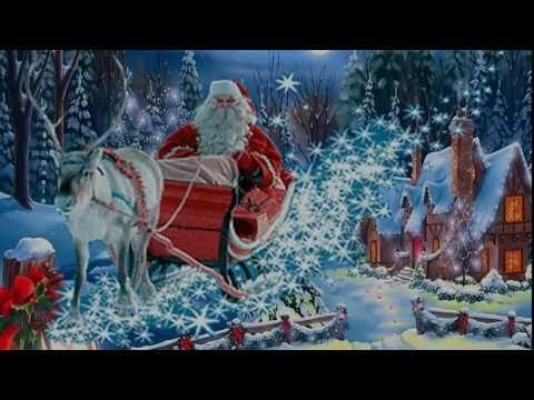 Rolf Zuckowski Nikolaus Und Weihnachtsmann