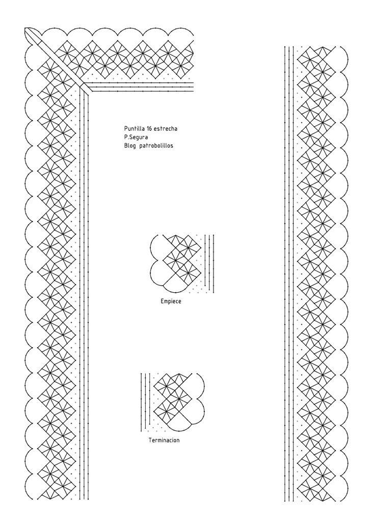 Puntilla16+estrecha.jpg (1131×1600)